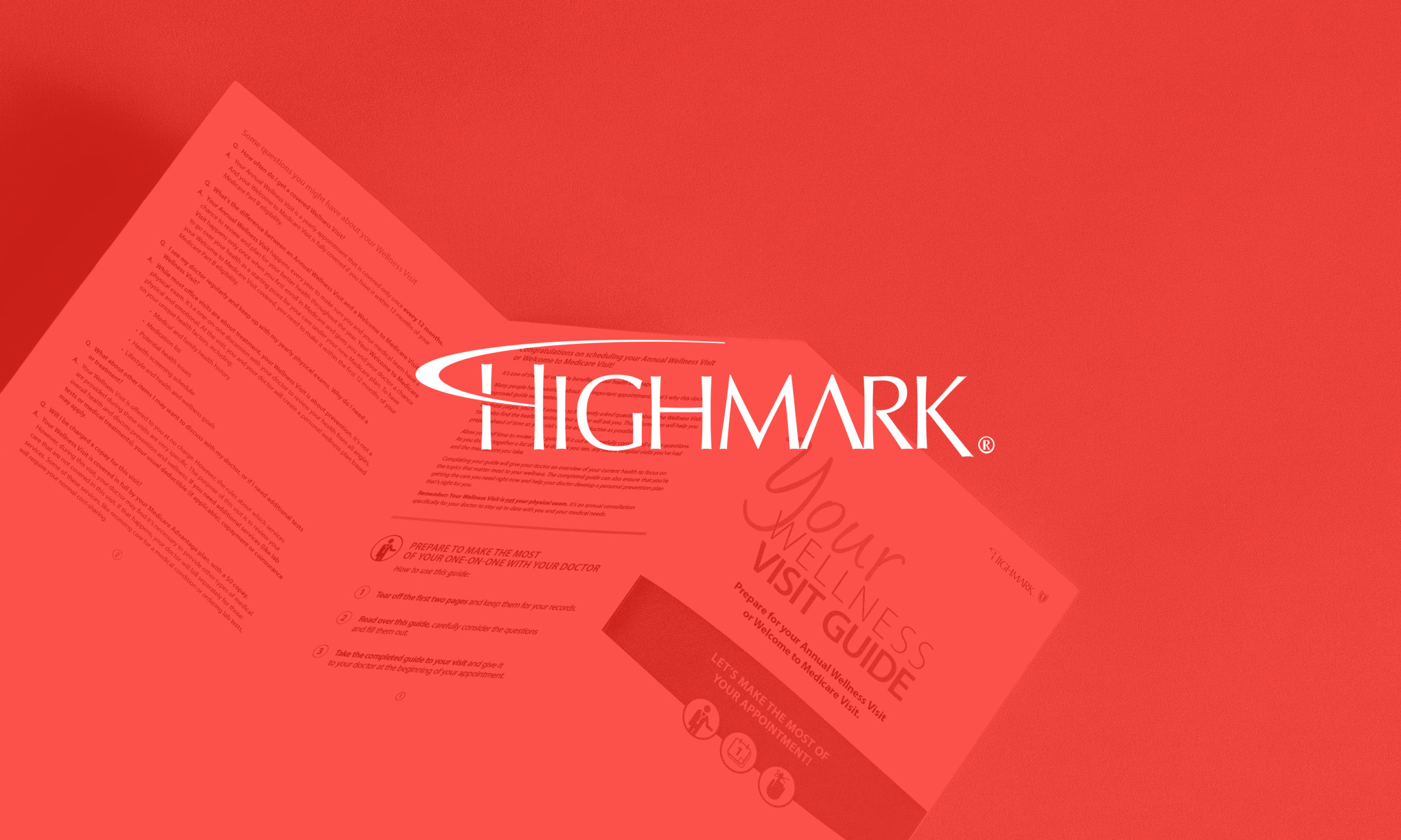highmark_Red