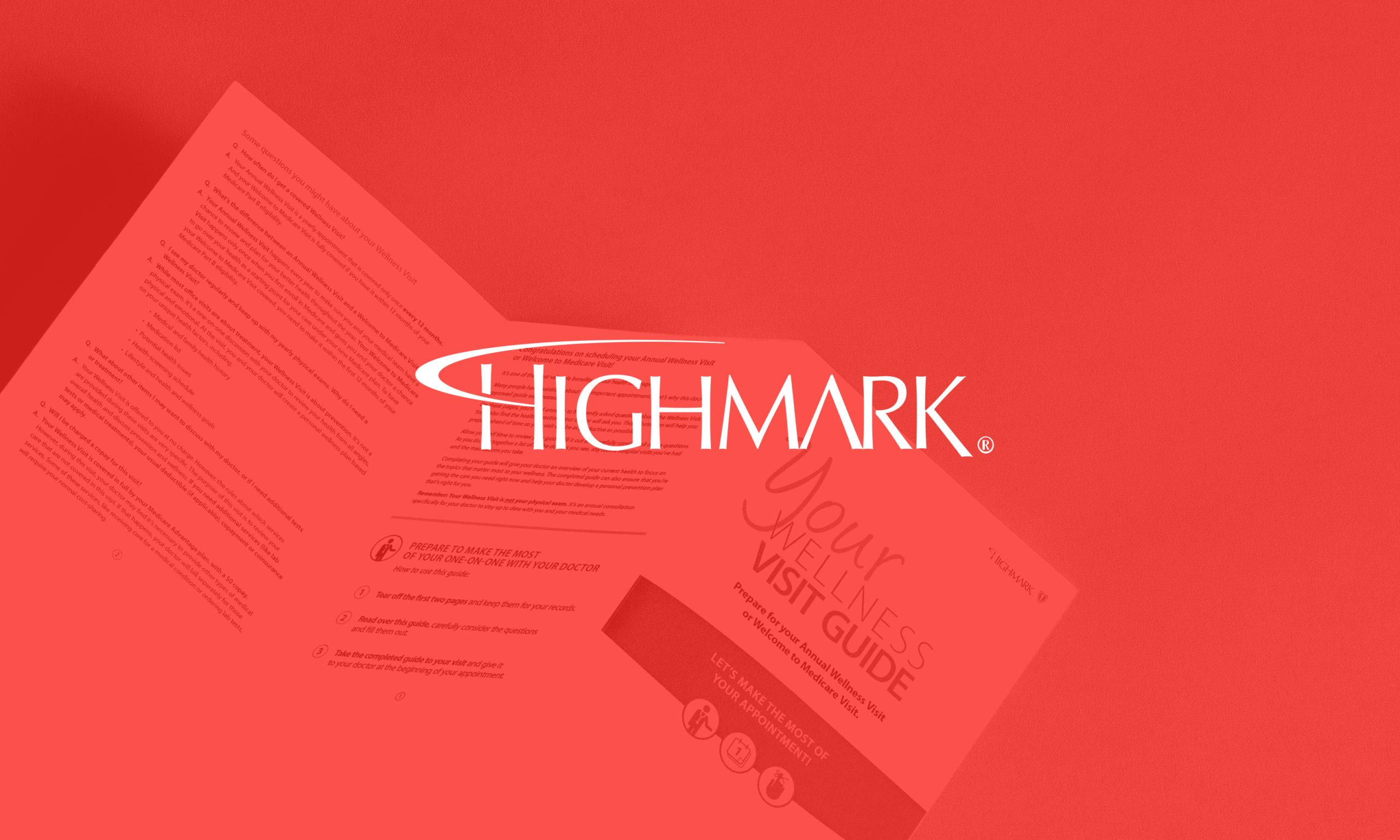 highmark_Red