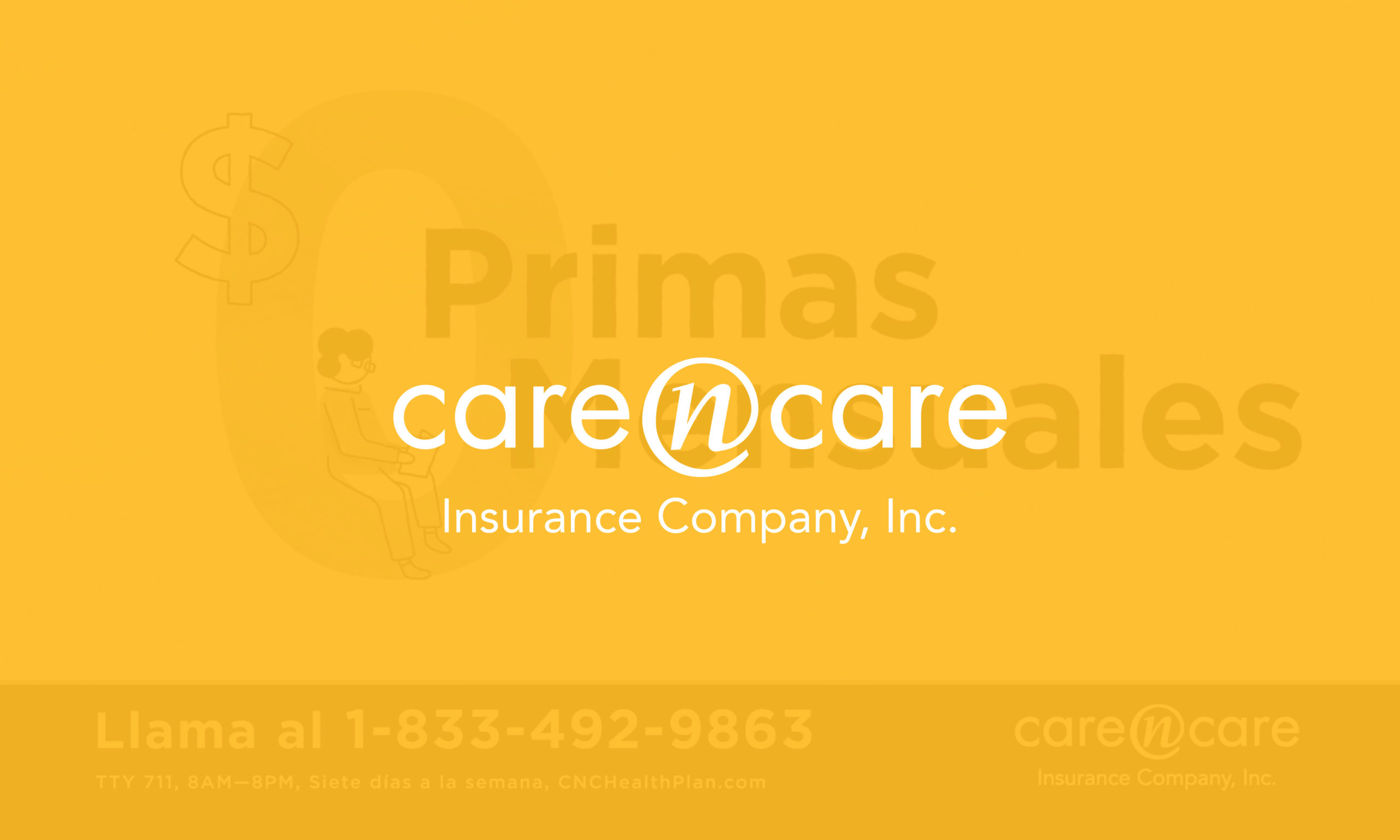 Care N Care_Yellow