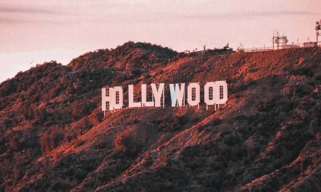 Celebrity Endorsed Healthcare